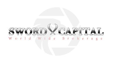 Sword Capital