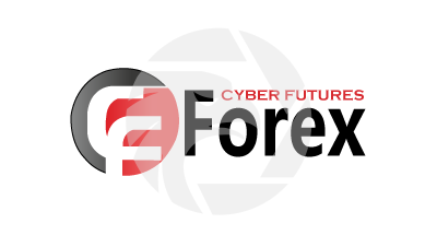 RoboForex Revisi Aturan Trading Minyak, Indeks, Dan Kripto