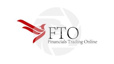 FTO Capital