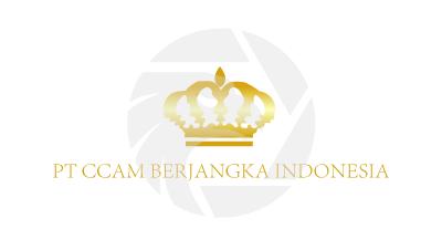 PT.CCAM