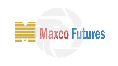 Maxco Futures