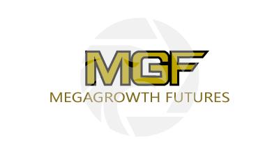Megagrowth