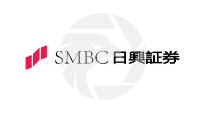 SMBC Nikko