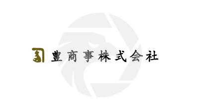 YUTAKA SHOJI