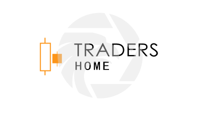Traders Home