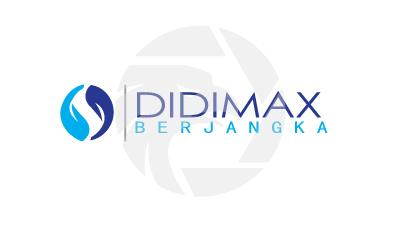 DIDIMAX