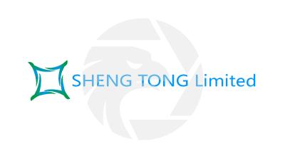 ShengTong