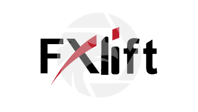 FXlift