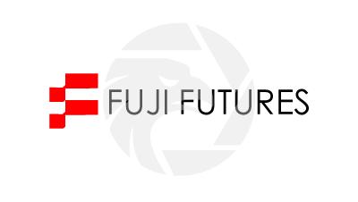 FUJI FUTURES