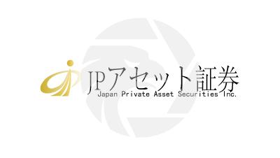 Japan Private Asset