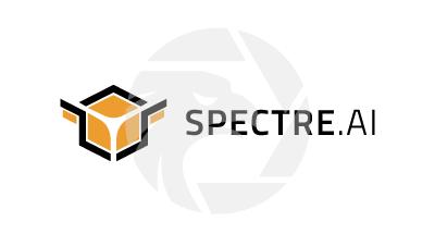Specter.ai
