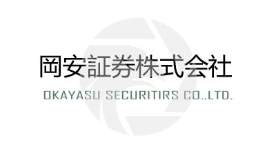 OKAYASU Securities