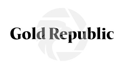 GoldRepublic