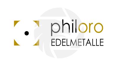 philoro