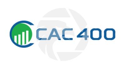 CAC400