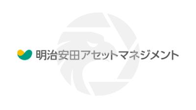 Meiji Yasuda