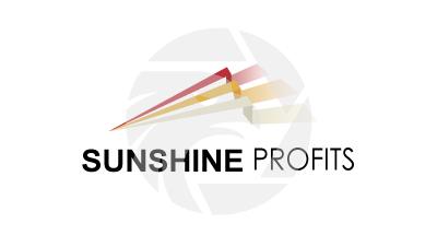 Sunshine Profits