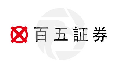 Hyakugo Securities
