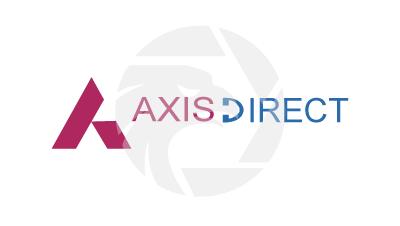 AxisDirect