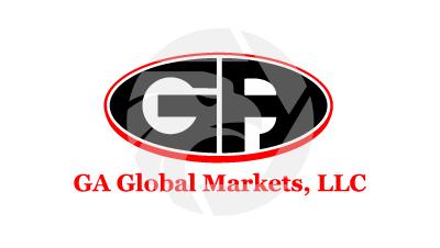 GA Global