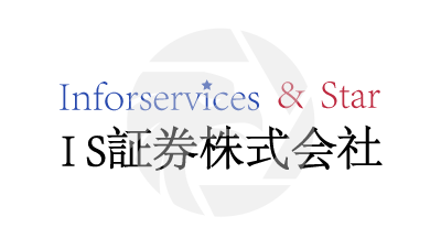 Kuni Umi AI Securities