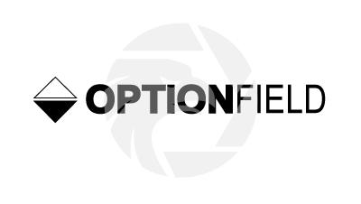 Optionfield
