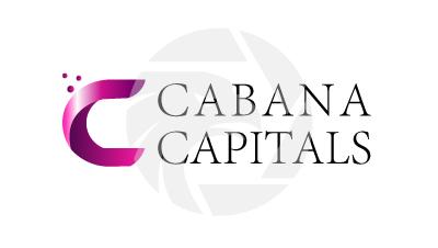 Cabana Capital