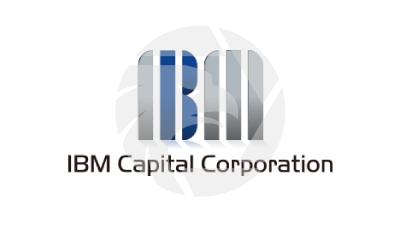 IBM Capital Corporation