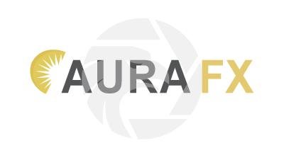 Aura FX