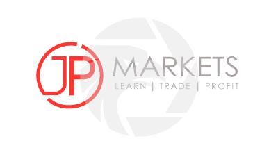 JP Markets