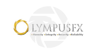OlympusFx