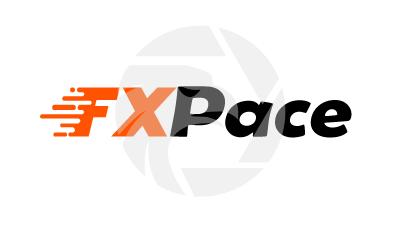 FXPace