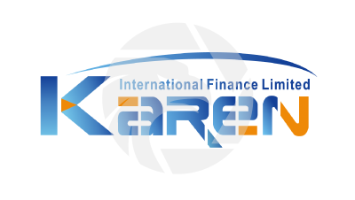Karen International