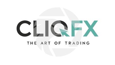 CLIQ FX