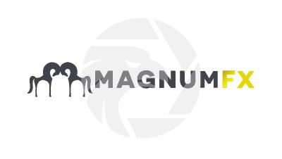 MAGNUM FX