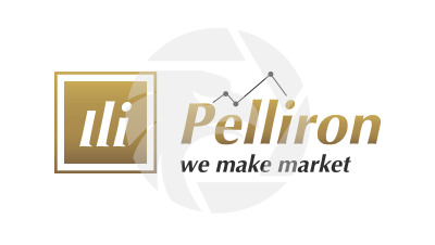 Pelliron