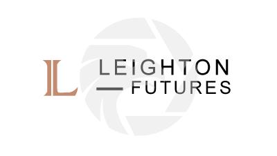 Leighton Futures