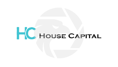 HouseCapital