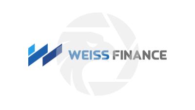 Weiss Finance