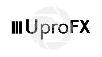 UproFx