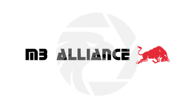 MB Alliance