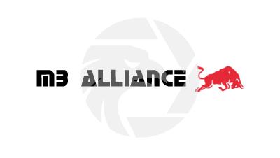 MB Alliance