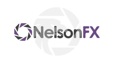 NelsonFX