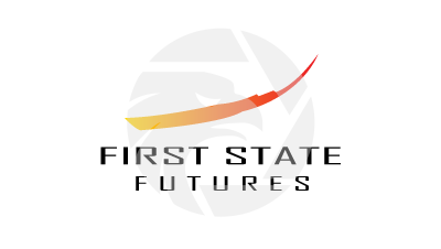 FirstState-Futures