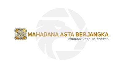 Mahadana