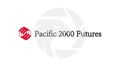 PACIFIC 2000