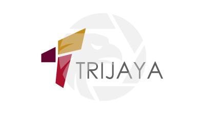 Trijaya