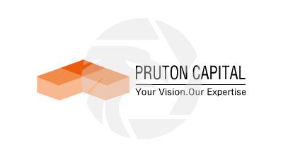 Pruton Capital
