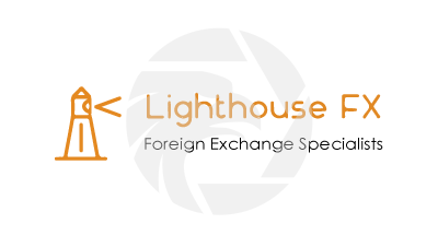 Lighthouse FX