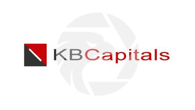 KB Capitals